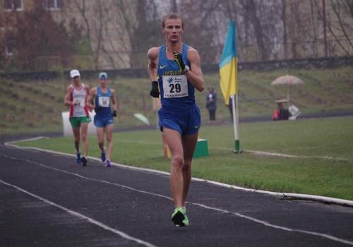 e46c3846a383d4 ... в Мукачево відбулися всеукраїнські змагання зі спортивної ходьби «Кубок  Карпат». В них взяло участь 73 атлети, в тому числі гості з Латвії та  Угорщини.