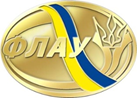 http://www.uaf.org.ua/images/otherdocuments/calendar/img/logo.png